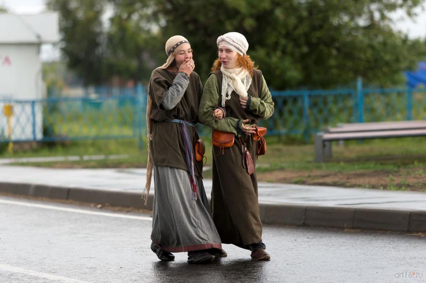 Фото №844599. Art16.ru Photo archive