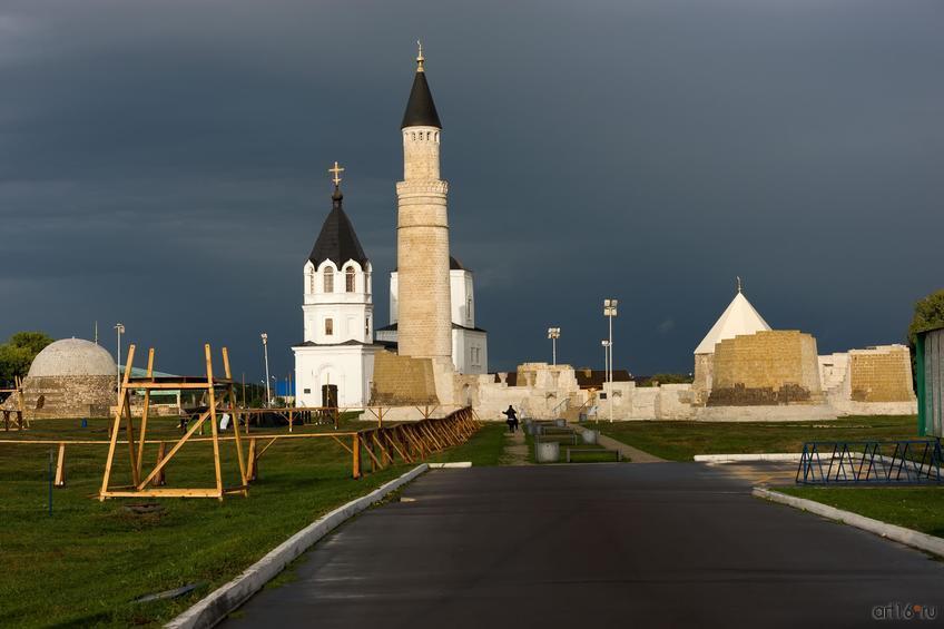 Фото №844605. Art16.ru Photo archive