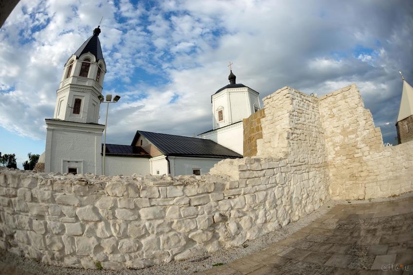 Фото №844671. Art16.ru Photo archive