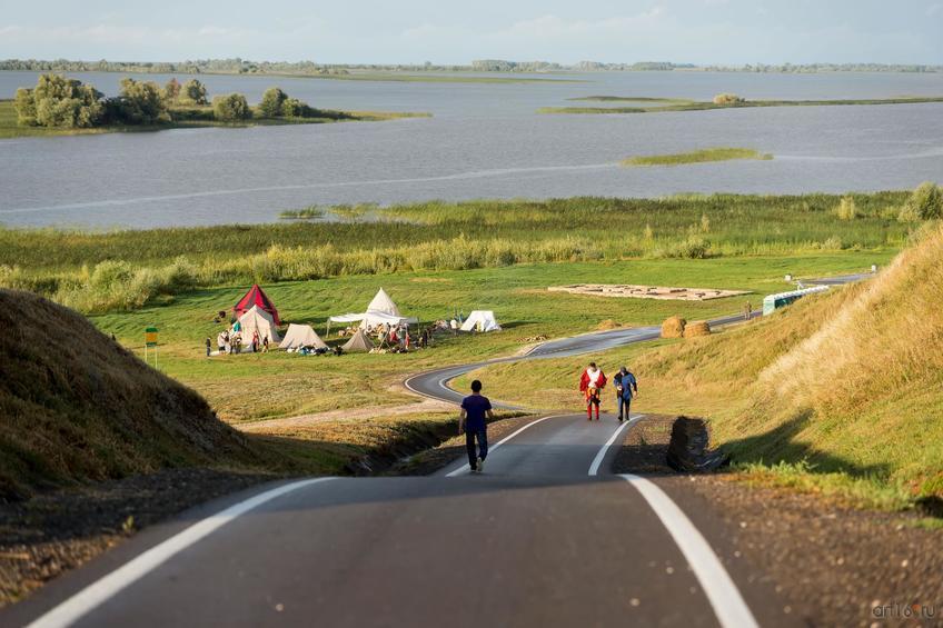 Фото №844737. Art16.ru Photo archive