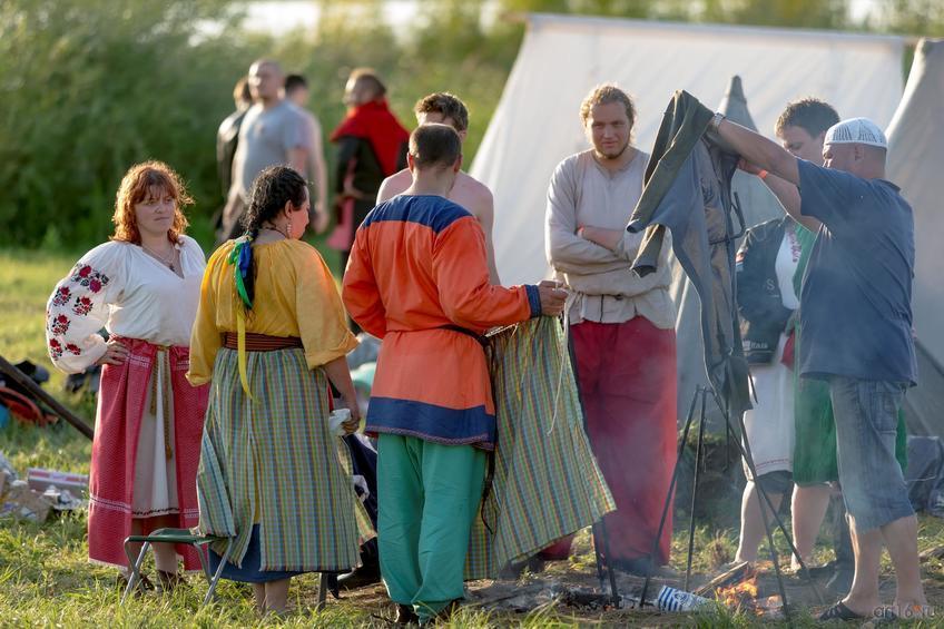 Фото №844792. Art16.ru Photo archive
