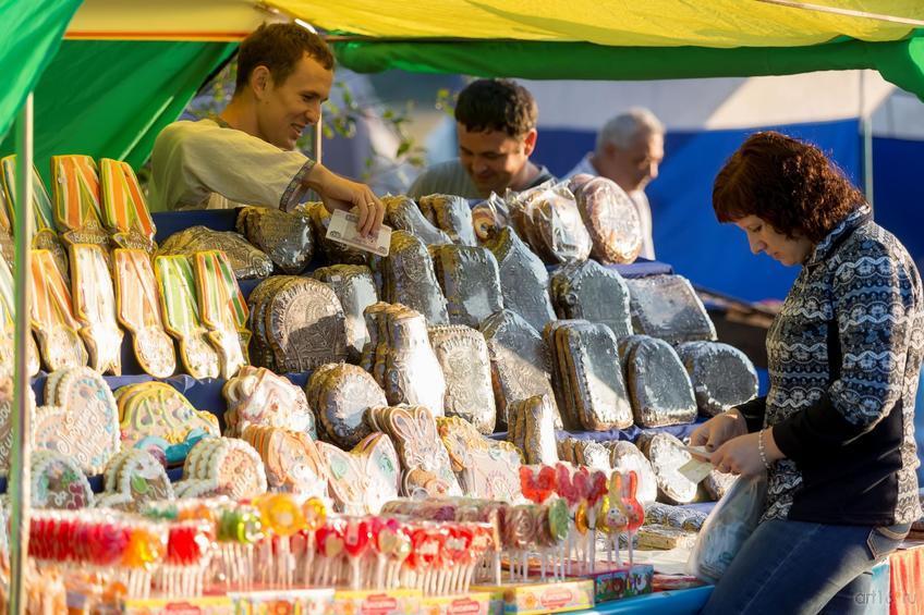 Фото №844822. Art16.ru Photo archive