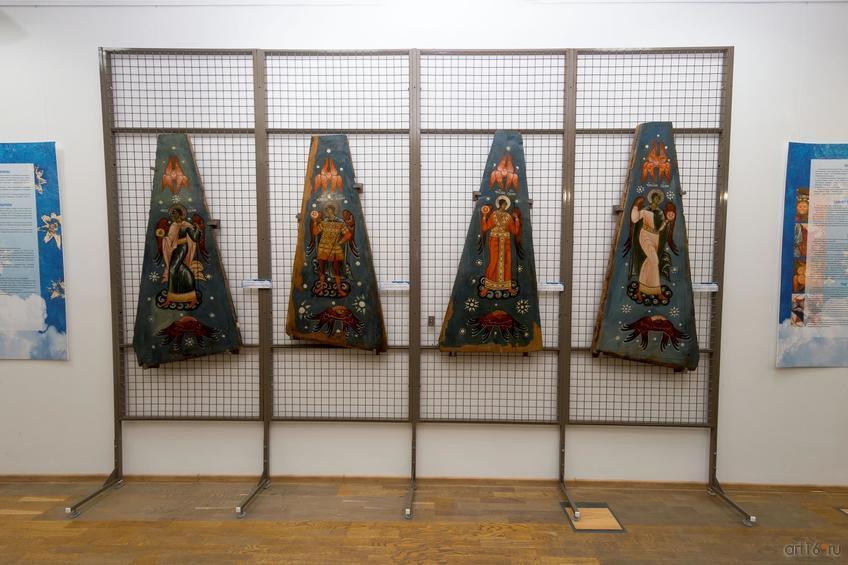Фото №846573. Art16.ru Photo archive