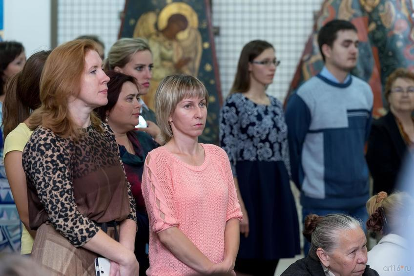 Фото №846681. Art16.ru Photo archive