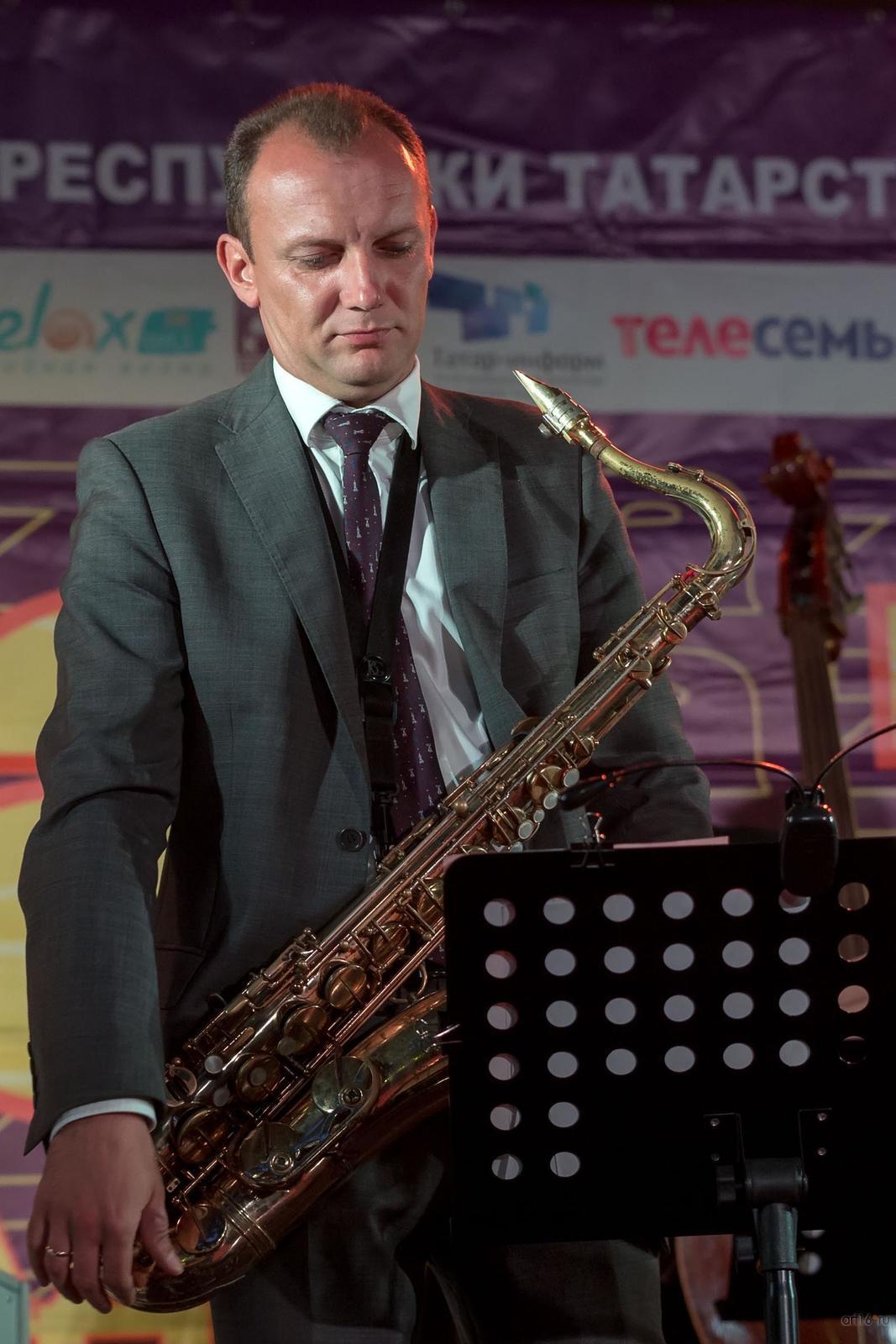 Фото №846802. Art16.ru Photo archive