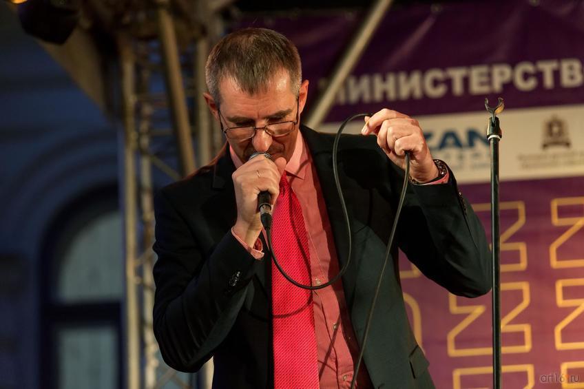 Фото №846820. Art16.ru Photo archive