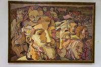Мои земляки. 2009. Гайсин Р.Х., Казань