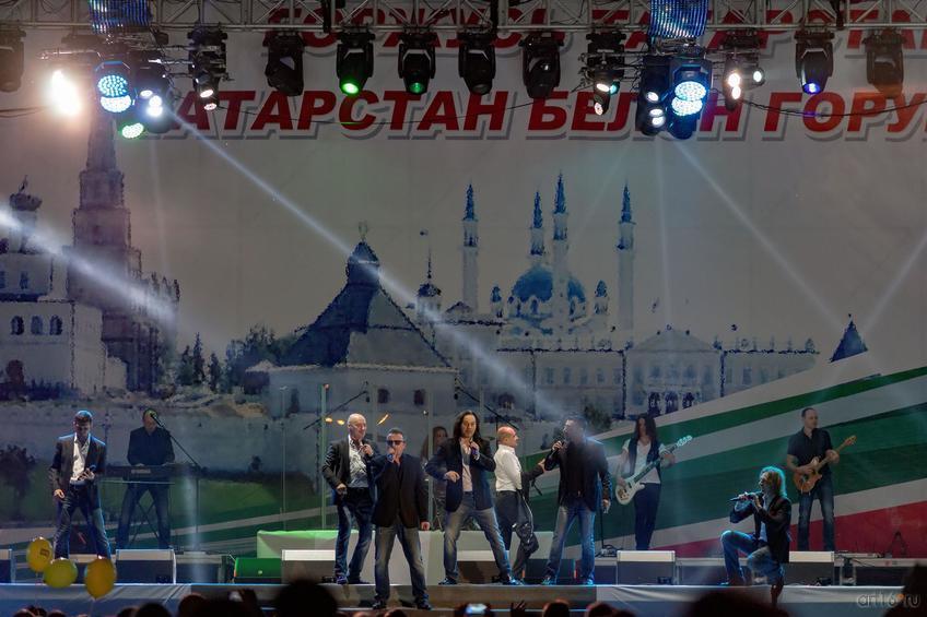 Фото №849786. Art16.ru Photo archive