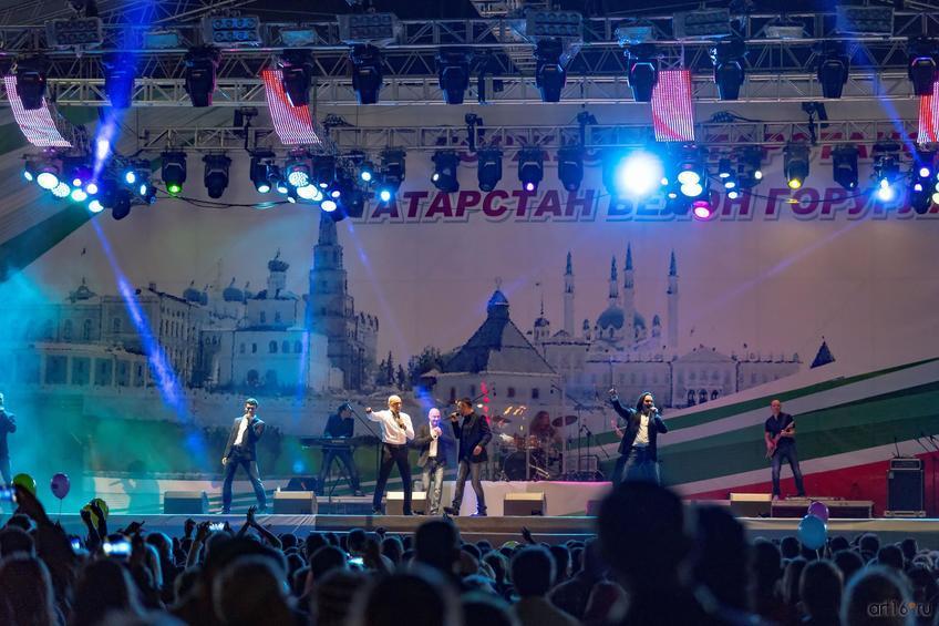 Фото №849792. Art16.ru Photo archive