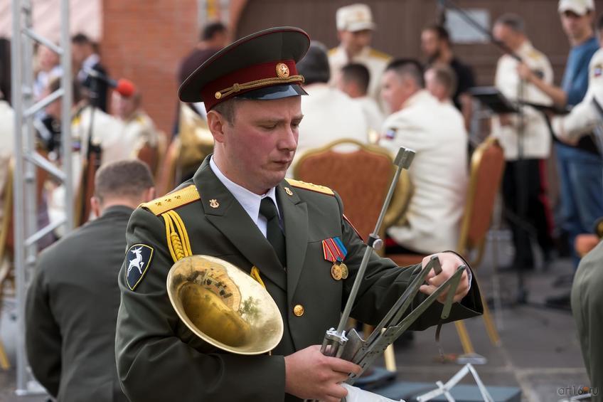 Фото №849994. Art16.ru Photo archive