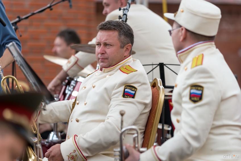 Фото №850000. Art16.ru Photo archive