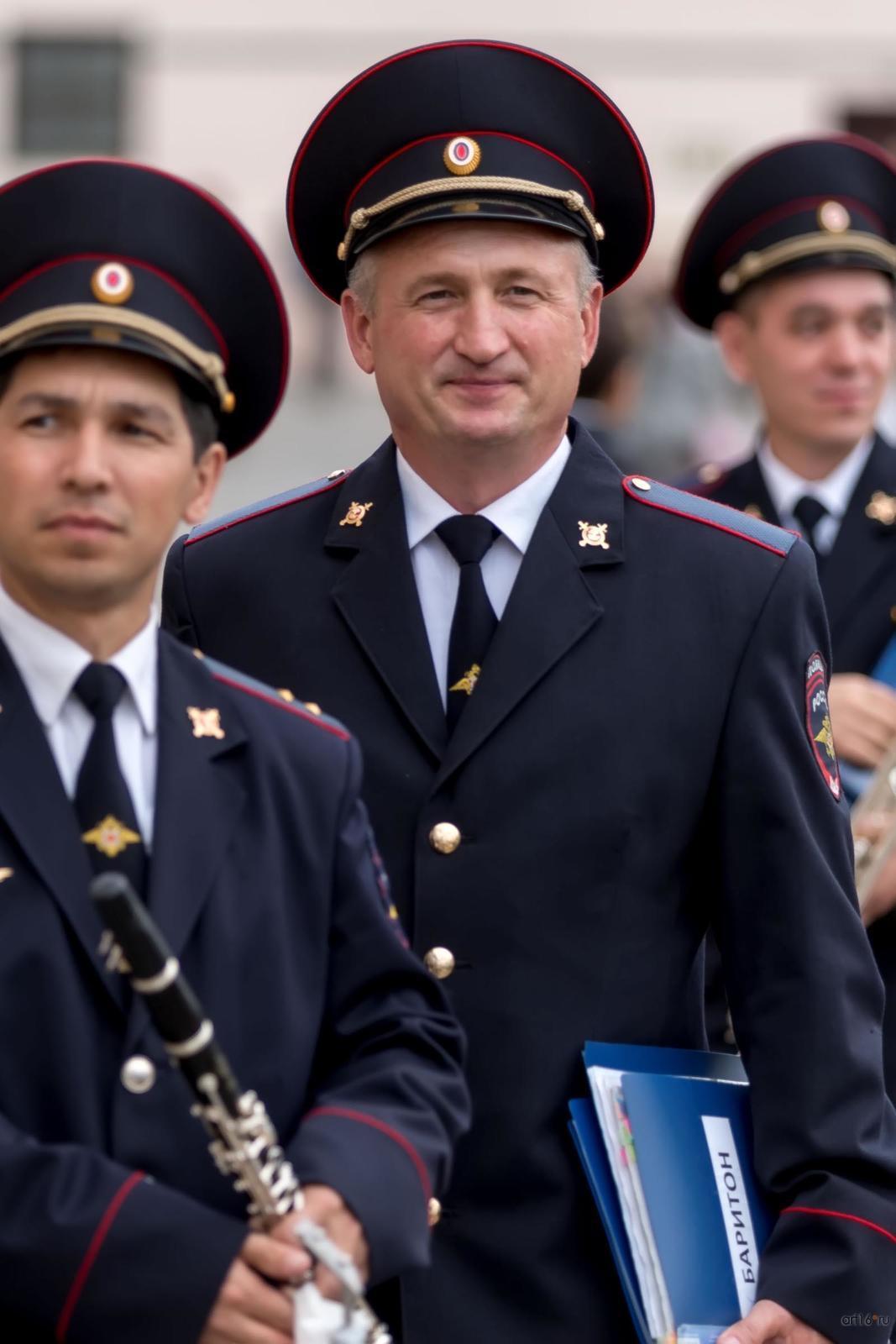 Фото №850102. Art16.ru Photo archive