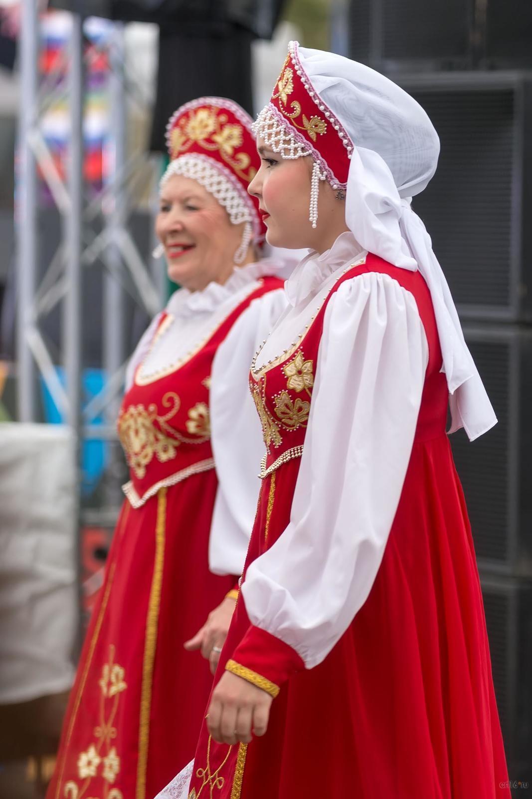 Фото №850222. Art16.ru Photo archive
