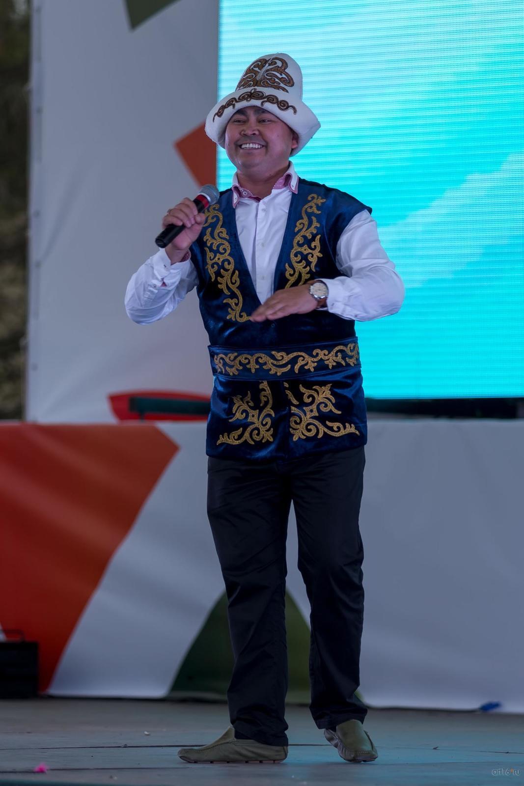 Фото №850234. Art16.ru Photo archive