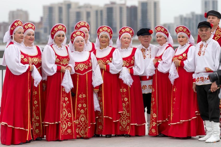 Фото №850240. Art16.ru Photo archive