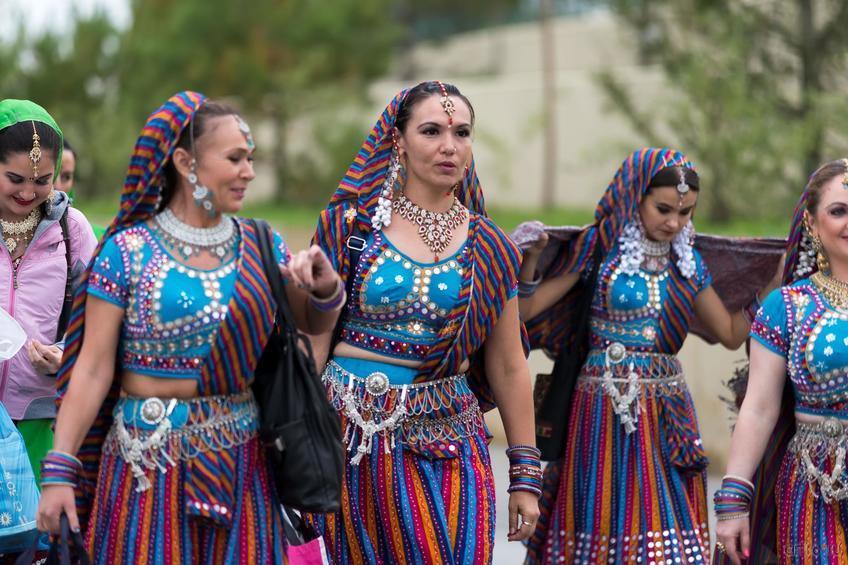 Фото №850258. Art16.ru Photo archive