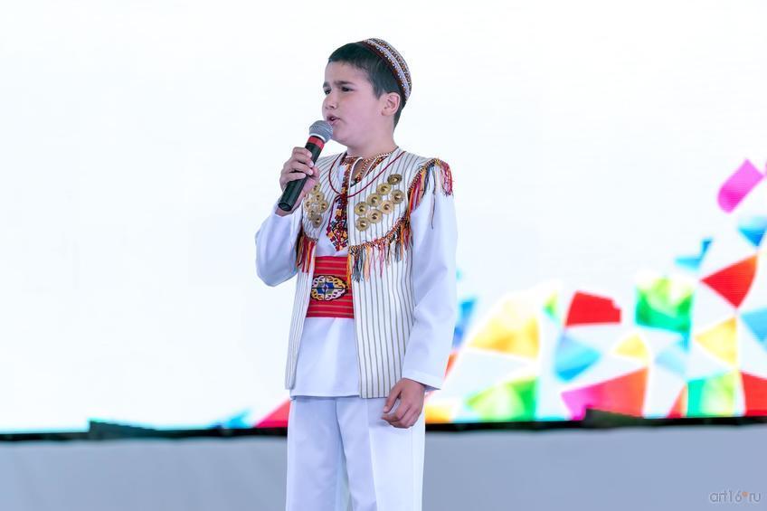 Фото №850372. Art16.ru Photo archive