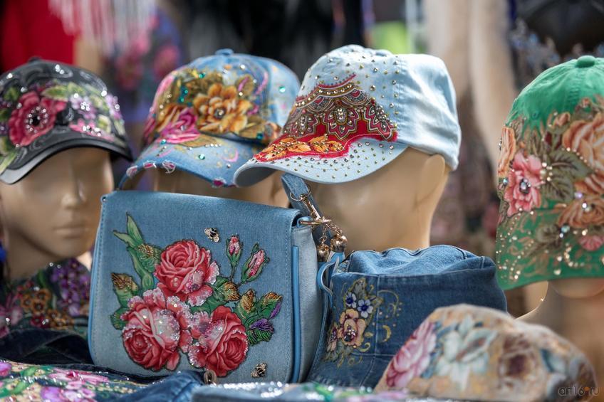Фото №850384. Art16.ru Photo archive