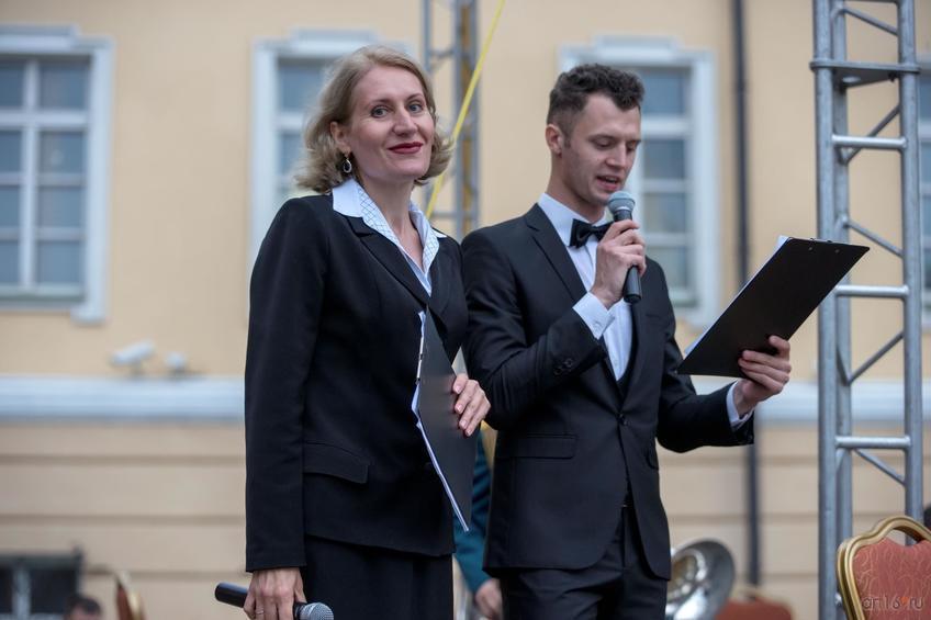 Фото №850504. Art16.ru Photo archive