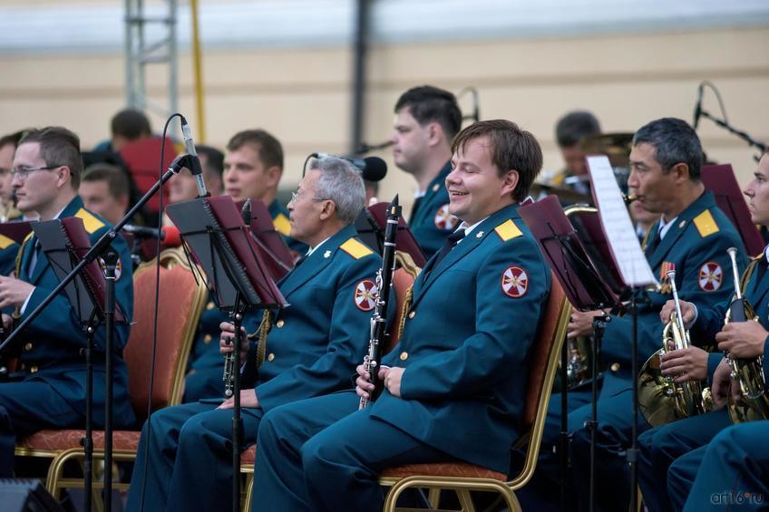 Фото №850516. Art16.ru Photo archive