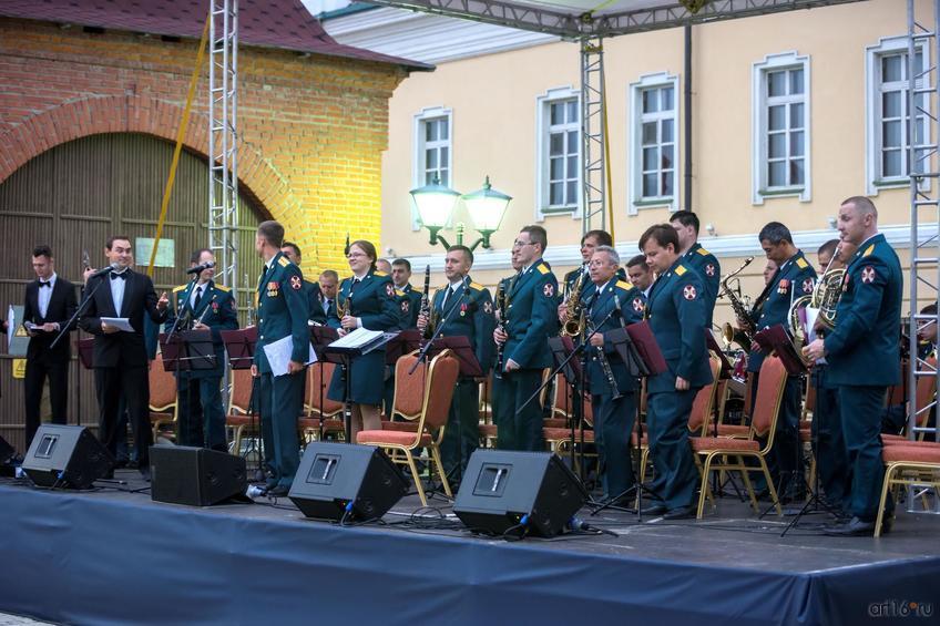 Фото №850522. Art16.ru Photo archive