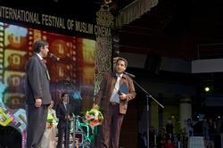 Специальный приз президента Республики Татарстан «За гуманизм в киноискусстве» достался ленте «Тегеран, Тегеран» Дариуша Мехрудж