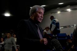 Ш.Махмудов ( Узбекистан)