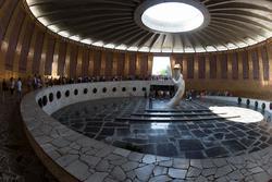 Зал Воинской славы (Мамаев курган)