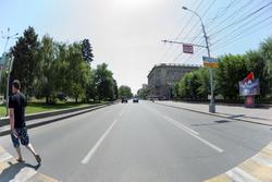 Волгоград, август 2015