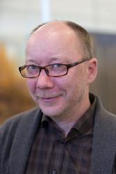 Альберт Тимершин