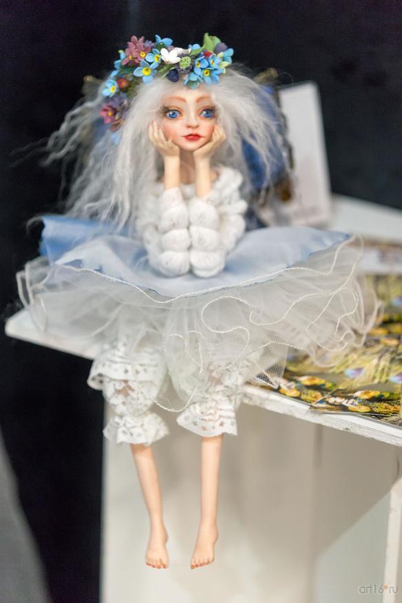 Бабочка. Ирина Зубцова::Арт-галерея. Казань—2015