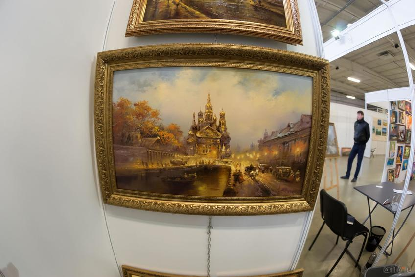 Фото №865588. Дмитрий Балахонов (Могилев)
