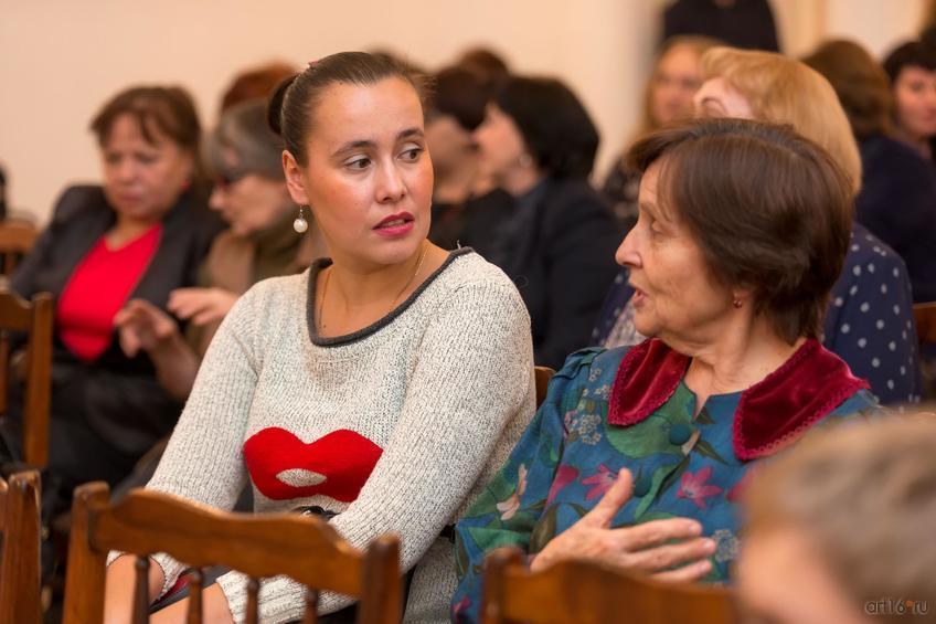 Фото №867627. Art16.ru Photo archive