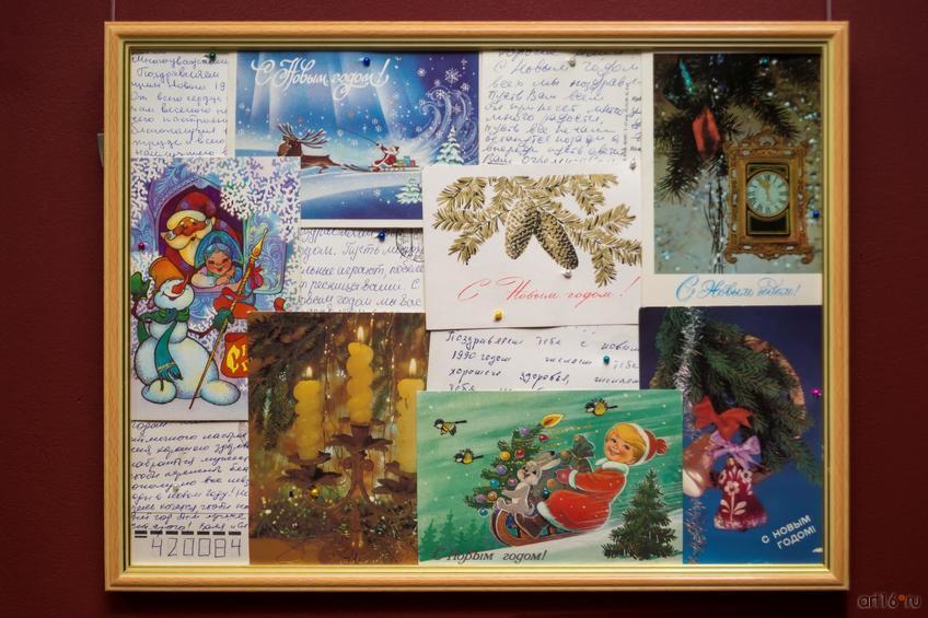 Фото №870928. Art16.ru Photo archive