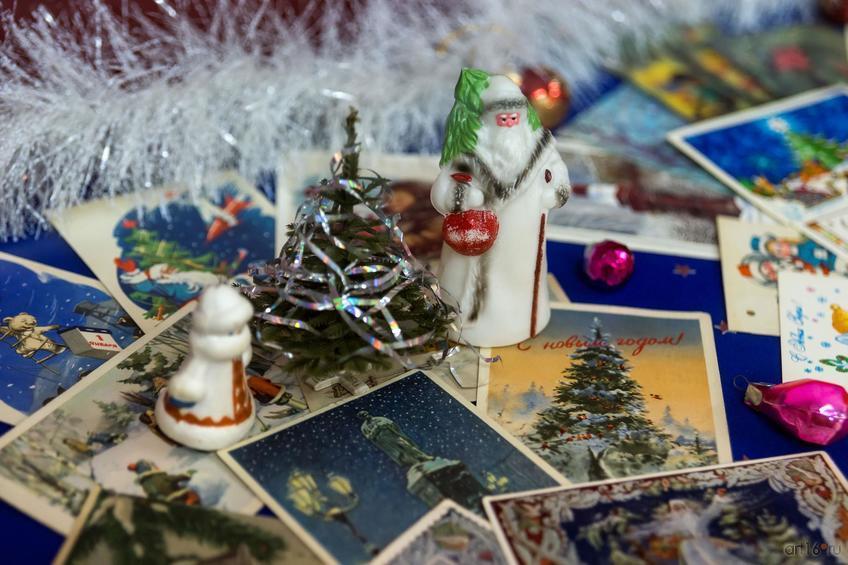 Фото №870946. Art16.ru Photo archive