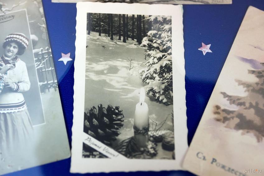 Фото №870952. Art16.ru Photo archive