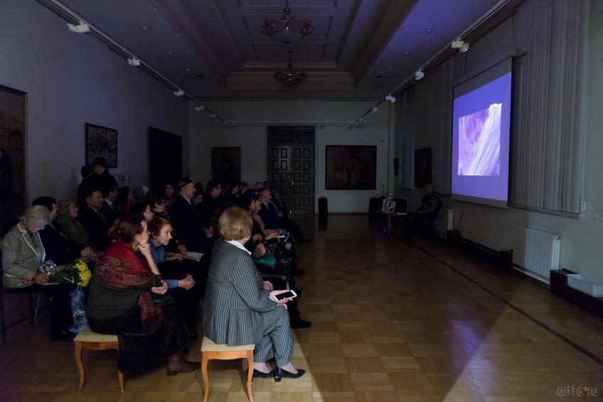 Фото №871036. Art16.ru Photo archive