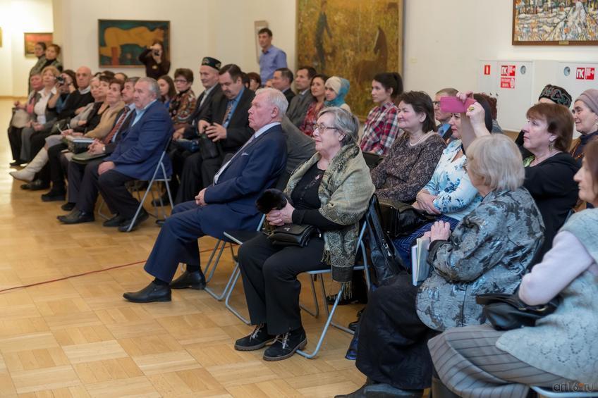 Фото №871048. Art16.ru Photo archive