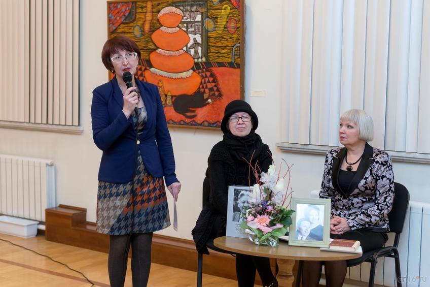 Фото №871126. Art16.ru Photo archive