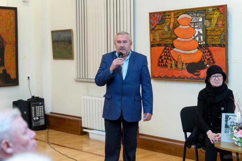 Фото №871132. Art16.ru Photo archive