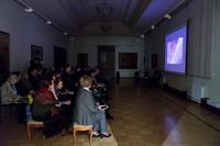 Гариф Ахунов. Презентация книги