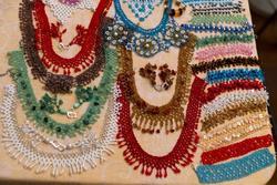 Ярмарка новогодних подарков «Музейный базар»