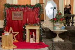 «Десять дней до Нового Года» в Казанской Ратуше