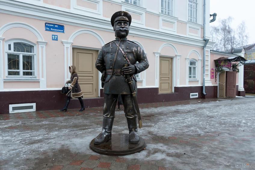 Фото №872396. Art16.ru Photo archive