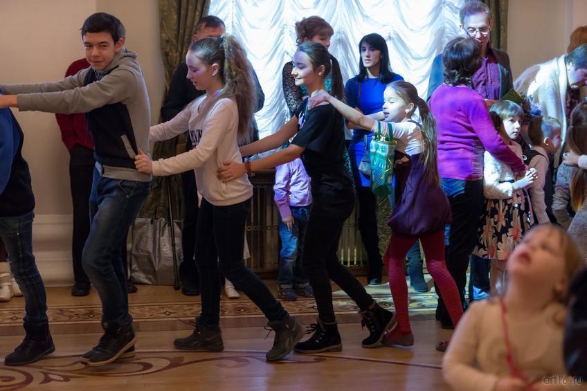 Фото №873213. Art16.ru Photo archive