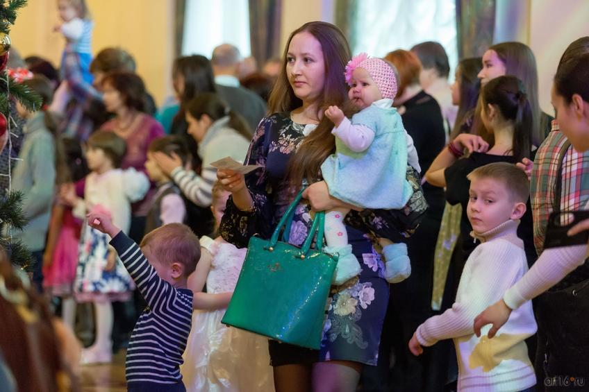 Фото №873255. Art16.ru Photo archive