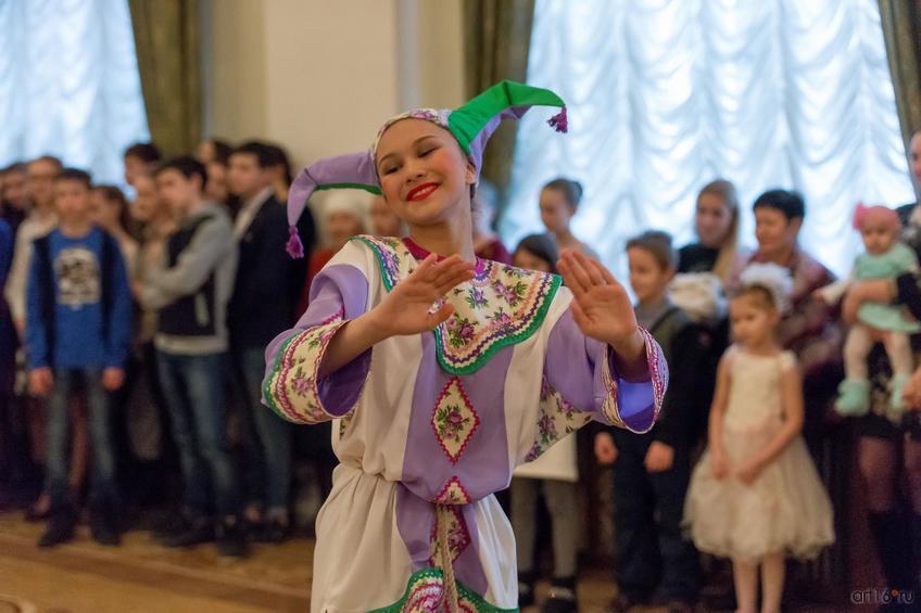 Фото №873309. Art16.ru Photo archive