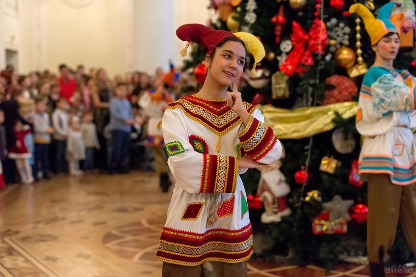 Фото №873315. Art16.ru Photo archive