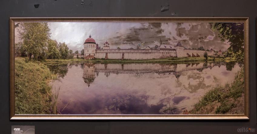 Фото №877416. Art16.ru Photo archive