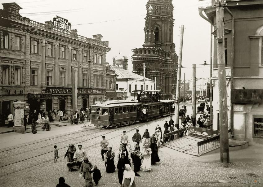 Фото №877506. Art16.ru Photo archive